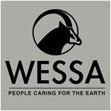 wessa-logo