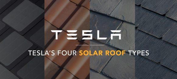pkms_tesla-solar-roof_blog