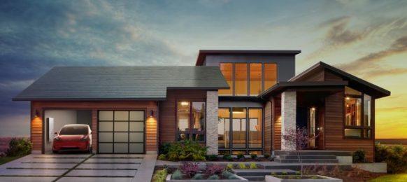 rsz_new-tesla-solar-roof-